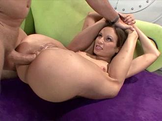 Nude gymnastics porn videos
