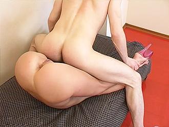 Hardcore nude gymnastics videos