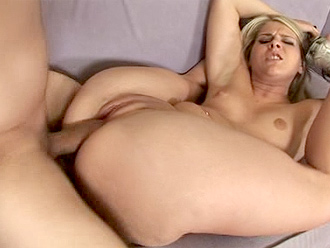 Yoga sex videos