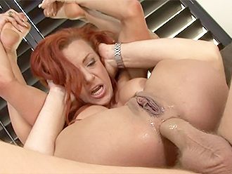 Nude contortionists porn videos