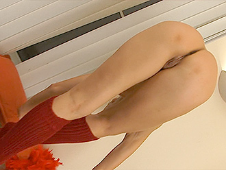 Naked ballet dancers video