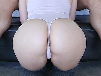 Nude yoga sex meditation